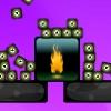 Cubium game online