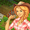 Goodgame Big Farm game online