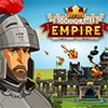 Goodgame Empire game online