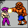 Abobo Big Adventure game online