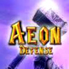 Aeon Defense game online