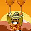 Amigo Pancho game online