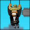 Amigo Pancho 2 game online
