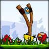 Angry Birds game online