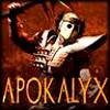 Apokalyx game online