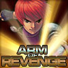 Arm of Revenge game online