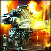 Armored Fighter ... game online