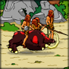 Army of Ages game online