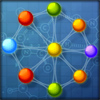Atomic Puzzle 2 game online