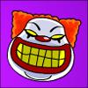 Attitude game online
