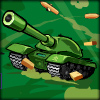 Awesome Tanks game online