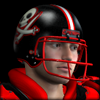 Axis Football League game online