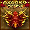 Azgard TD game online