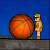 BasketBalls Leve... game online