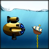 Bathyscaphe game online
