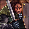 Battle Stance Human Campa... game online