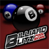 Billiard Blitz P... game online