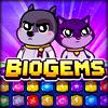 BioGems game online