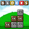 Blocks game online