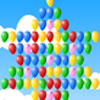 Bloons game online