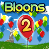 Bloons 2 game online