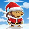 Bloons 2 Christmas Expa... game online
