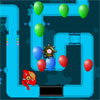 Bloons Tower Defense 3 game online