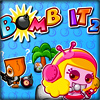Bomb It 2 game online