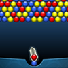 Bouncing Balls game online