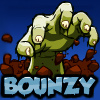 Bounzy 2 game online