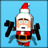 Boxhead the Christmas N... game online