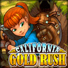 California Gold ... game online