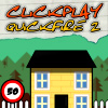 ClickPLAY Quickfire 2 game online
