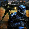 Colony Defenders... game online