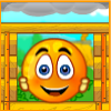 Cover Orange 2 game online