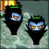 Creepy Ranger TD game online