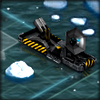 Cruiser Battleship 2 game online