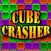 Cube Crash game online