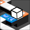 Cube Mayhem game online