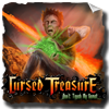 Cursed Treasure ... game online
