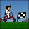 CycloManiacs 2 game online