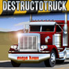 Destructotruck game online