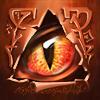 Doodle Devil game online