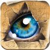 Doodle God game online