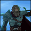 Dragon Age Legen... game online