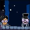 Draka game online