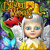 Dreamwoods game online