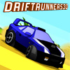 Drift Runners 3D game online