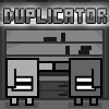 Duplicator game online