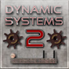Dynamic Systems ... game online